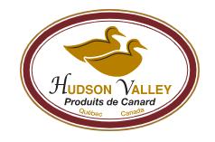canard_d_hudson
