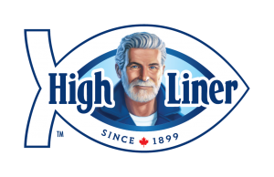 Captain_High_Liner_2019