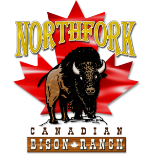 logo-northforkbison